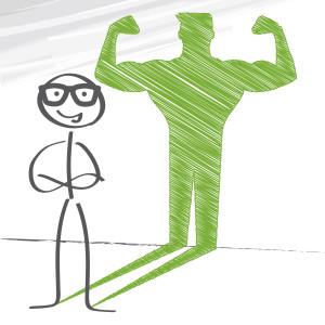 Arbeit, arbeiten, arme, aufsteiger, ausbildung, bizeps, business, durchsetzen, energie, erfahrung, erfolg, erfolgreich, fitness, geschäft, geschäftsmann, gründung, männchen, idee, ideen, job, Muskelaufbau, karriere, konzept, kraft, durchsetzungsfähig, durchsetzen, motiviert, durchsetzungsstark, muskeln, überzeugt, plan, planung, power, prozess, selbstbewusst, superman, selbstbewusstsein, selbstsicher, sicher, souverän, stark, start-up, strategie, fit, stärke, symbol, unternehmer, wirtschaft, Bodybuilding, Kraftsport