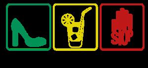 logo-fit-fuer-die-fete