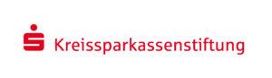 logo-ksk-stiftung_rot-auf-weiss